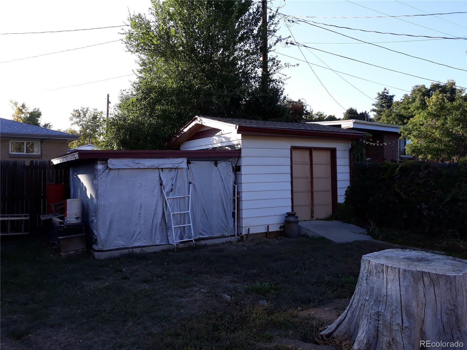 MLS# 7359840 - 8 - 2201 Teller Street, Lakewood, CO 80214