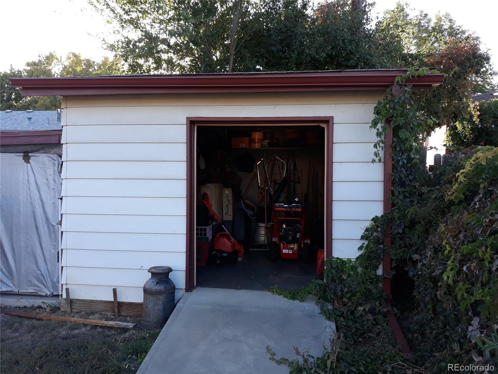 MLS# 7359840 - 10 - 2201 Teller Street, Lakewood, CO 80214