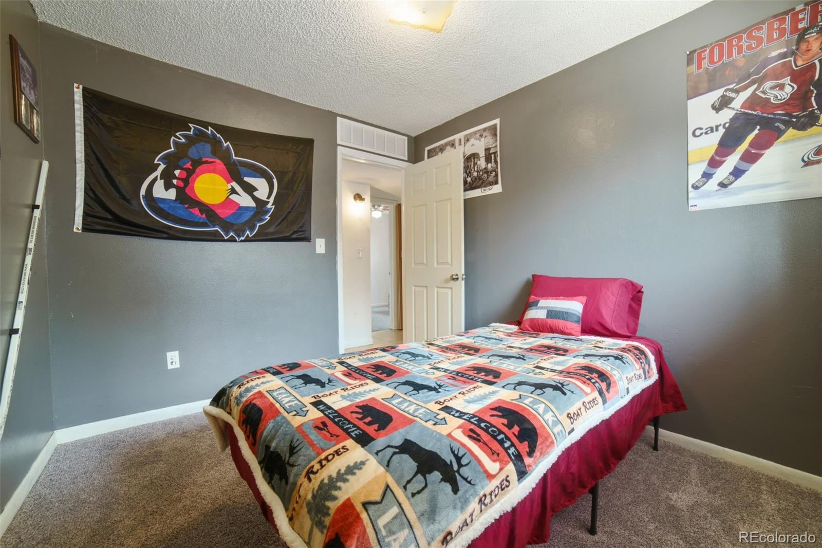 MLS# 7364059 - 18 - 1114 Pacific Way, Fort Lupton, CO 80621