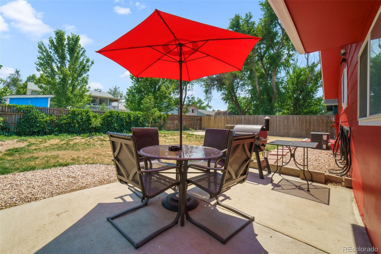 MLS# 7364059 - 19 - 1114 Pacific Way, Fort Lupton, CO 80621