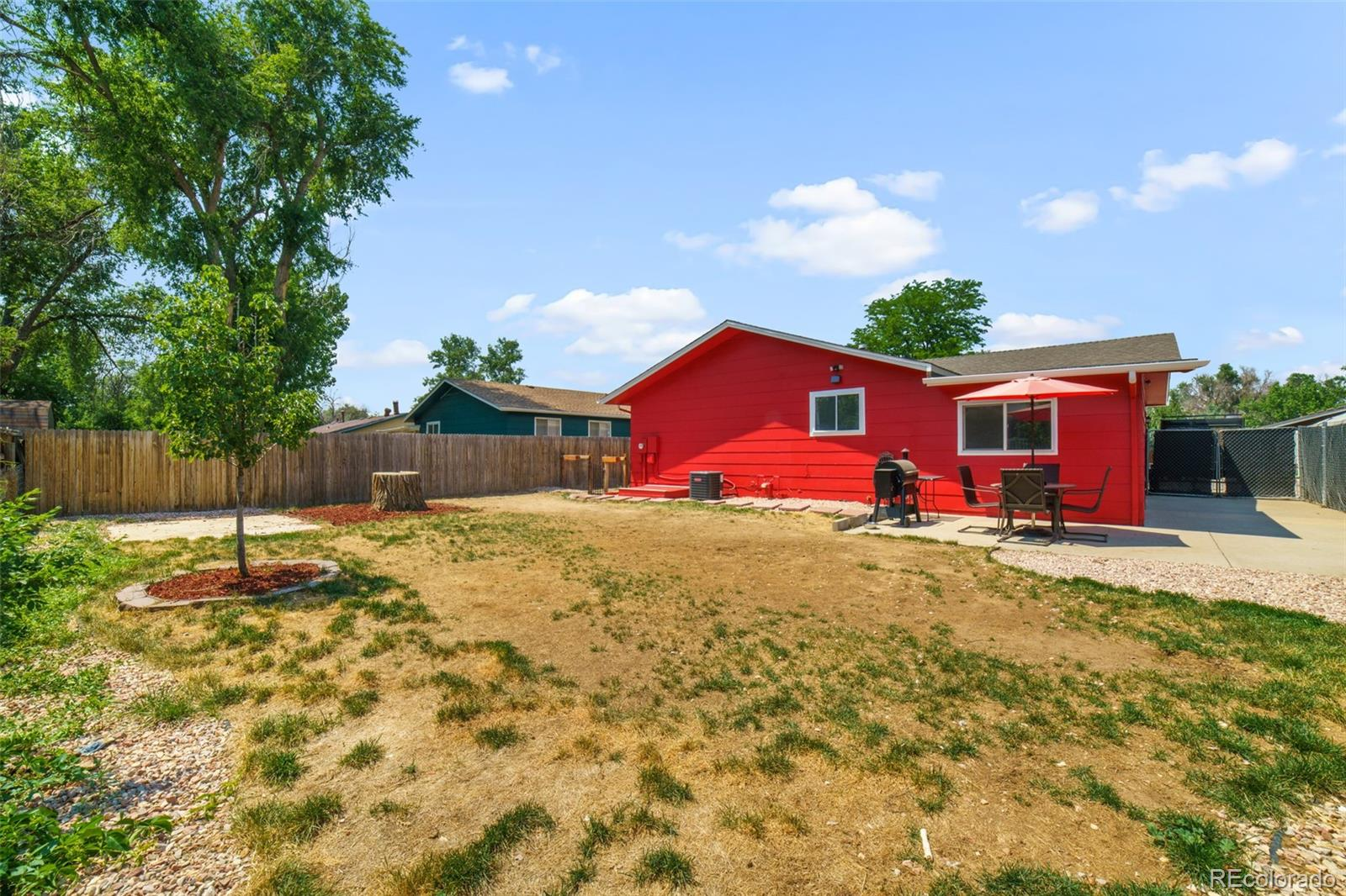 MLS# 7364059 - 20 - 1114 Pacific Way, Fort Lupton, CO 80621