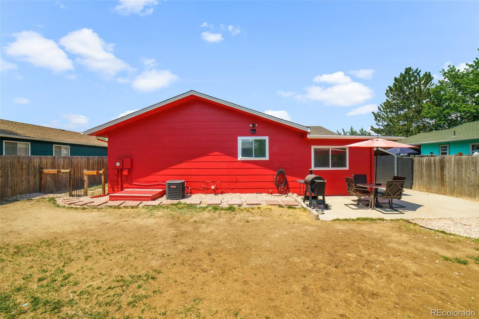 MLS# 7364059 - 21 - 1114 Pacific Way, Fort Lupton, CO 80621