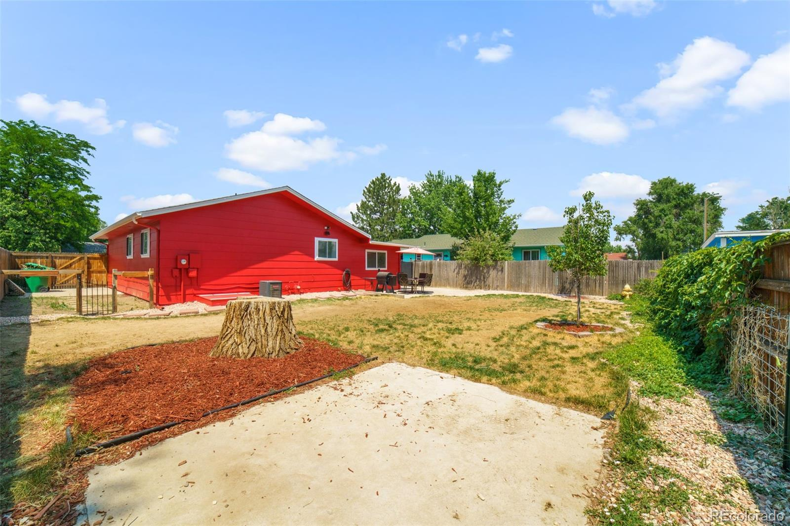 MLS# 7364059 - 22 - 1114 Pacific Way, Fort Lupton, CO 80621