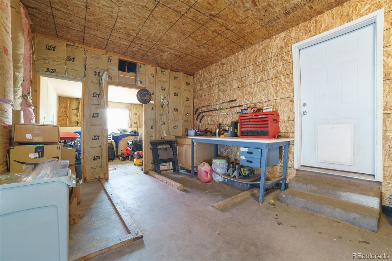 MLS# 7364059 - 23 - 1114 Pacific Way, Fort Lupton, CO 80621