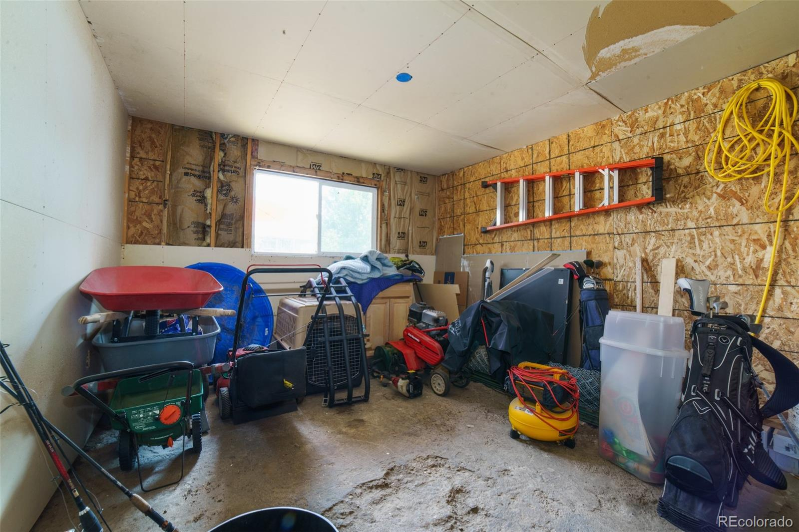 MLS# 7364059 - 24 - 1114 Pacific Way, Fort Lupton, CO 80621