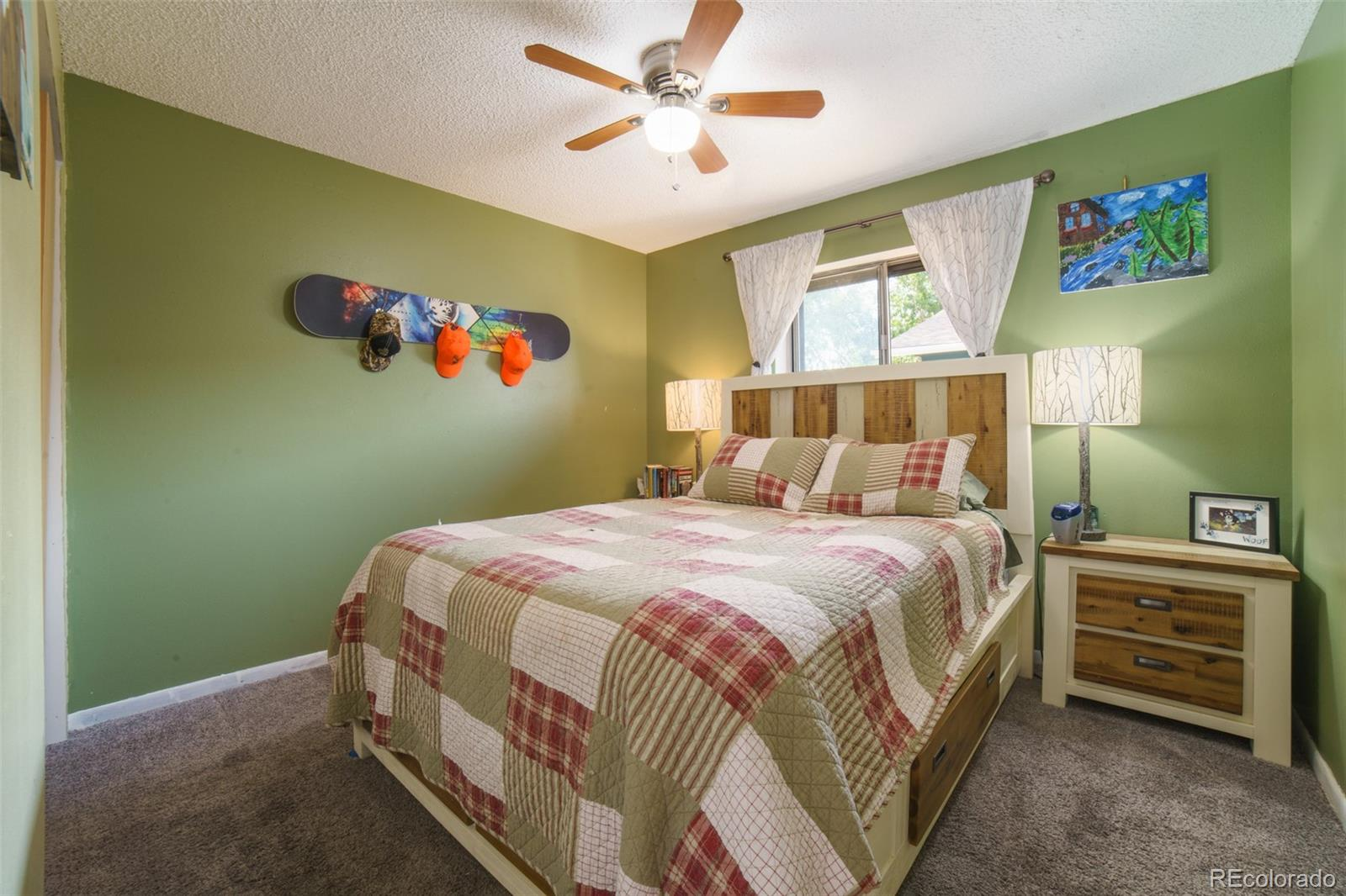 MLS# 7364059 - 9 - 1114 Pacific Way, Fort Lupton, CO 80621