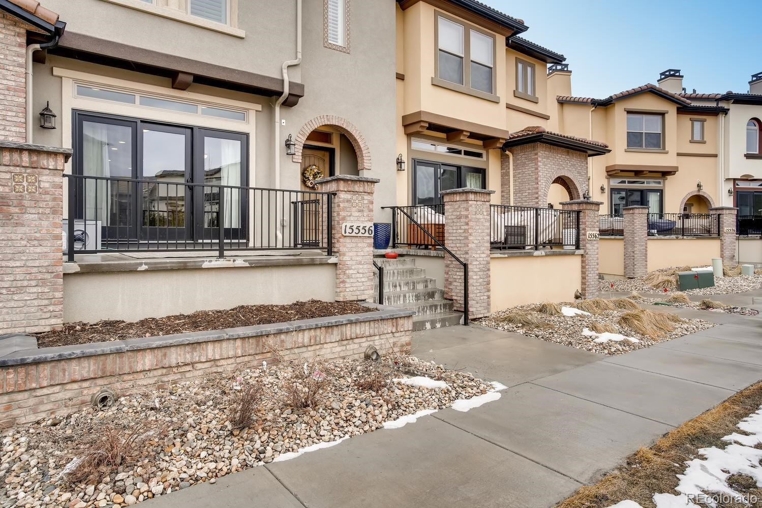 MLS# 7366960 - 2 - 15556 W Washburn Circle, Lakewood, CO 80228