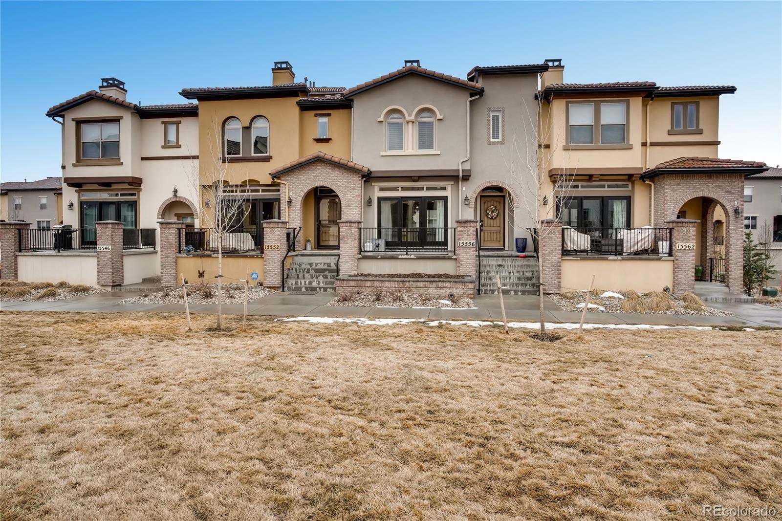 MLS# 7366960 - 4 - 15556 W Washburn Circle, Lakewood, CO 80228