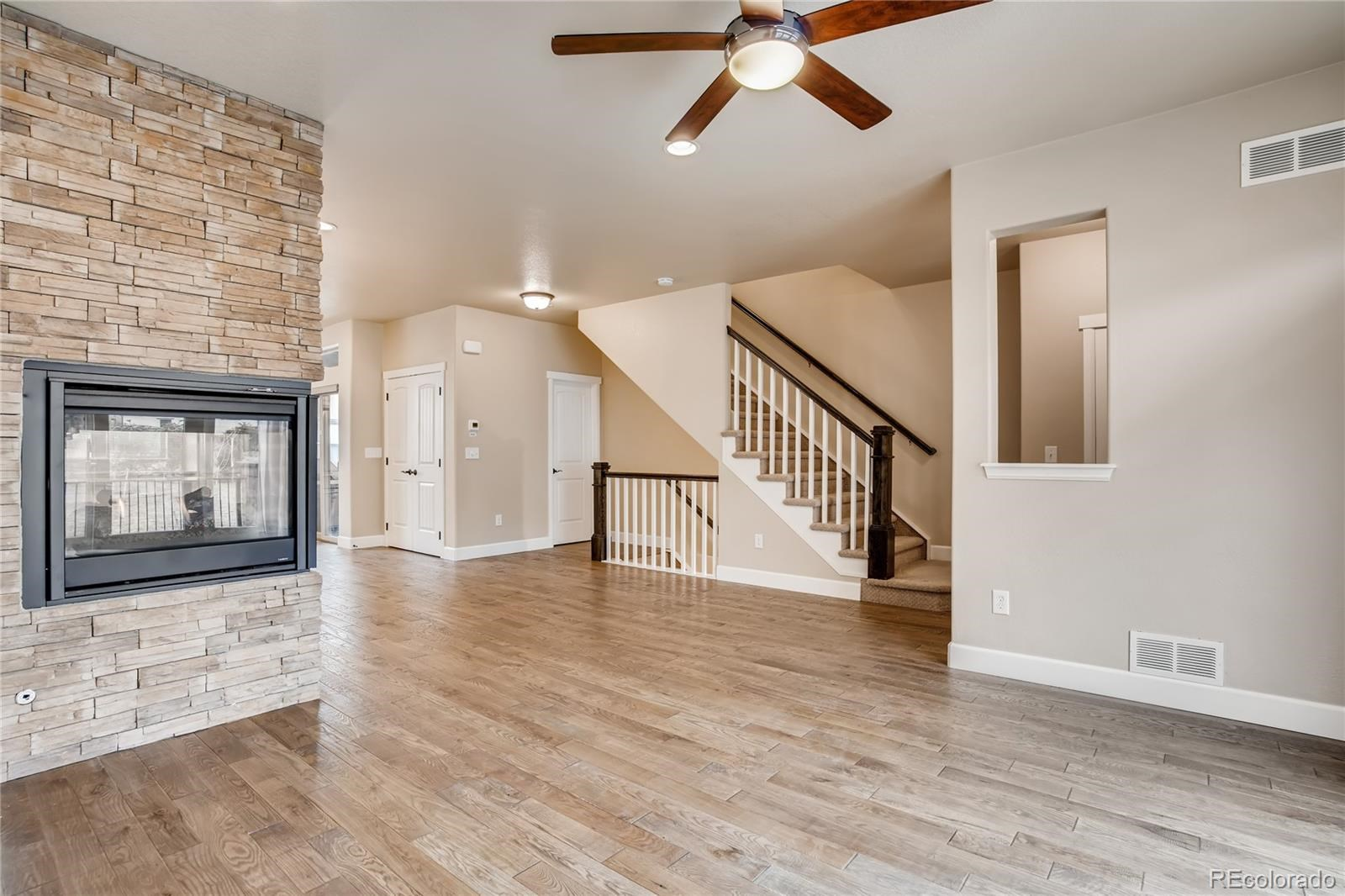 MLS# 7366960 - 7 - 15556 W Washburn Circle, Lakewood, CO 80228
