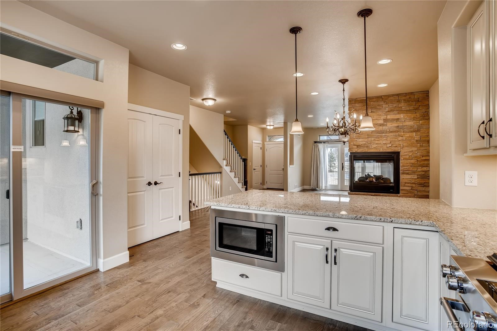 MLS# 7366960 - 9 - 15556 W Washburn Circle, Lakewood, CO 80228