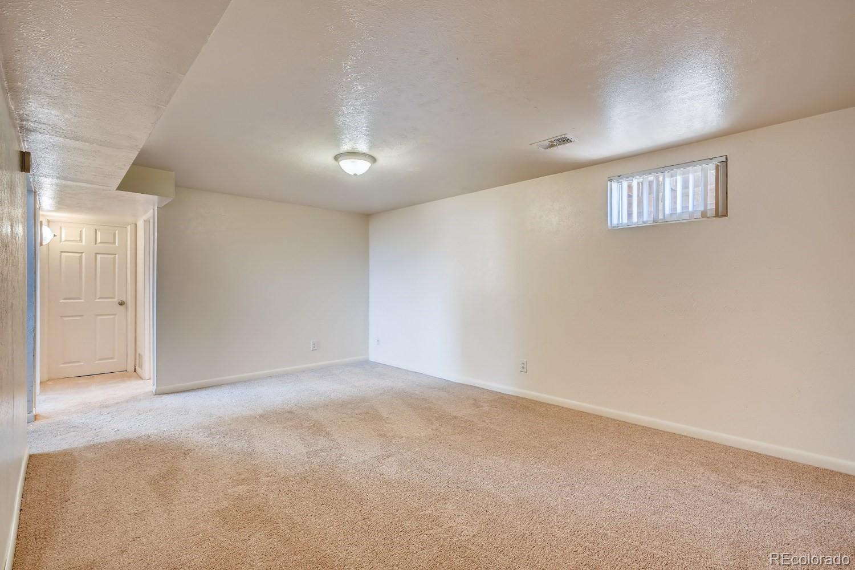 MLS# 7369664 - 20 - 756 S Owens Court, Lakewood, CO 80226