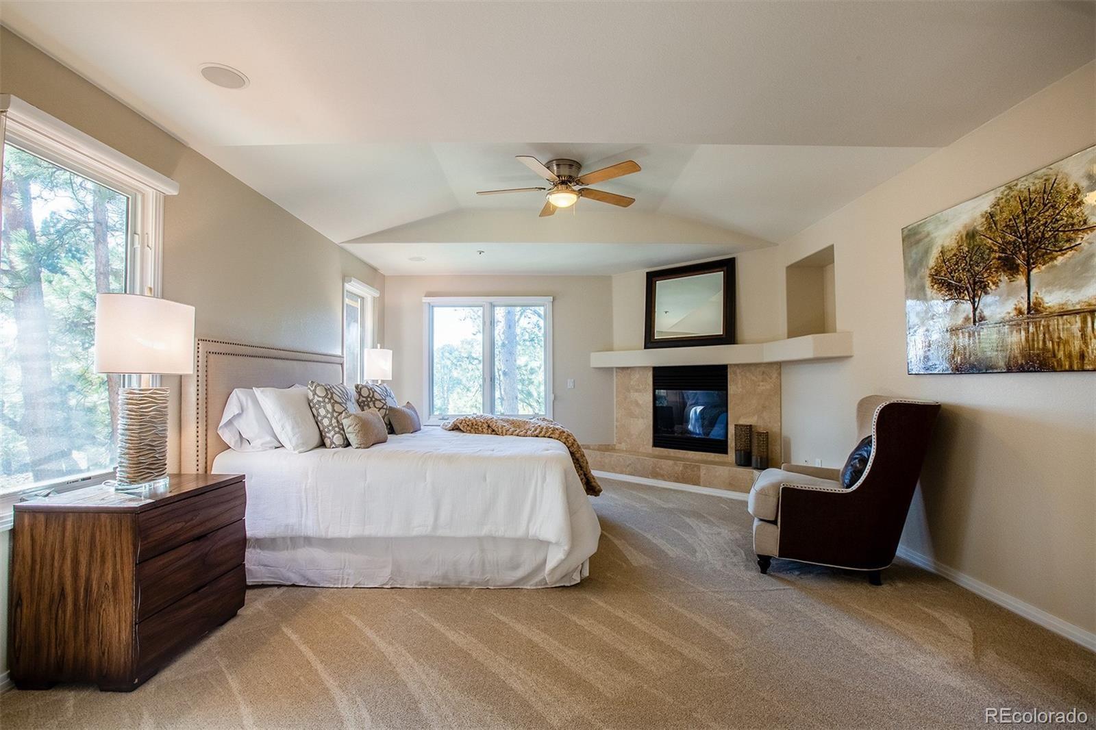 MLS# 7371899 - 14 - 429 Castle Pines Drive, Castle Rock, CO 80108