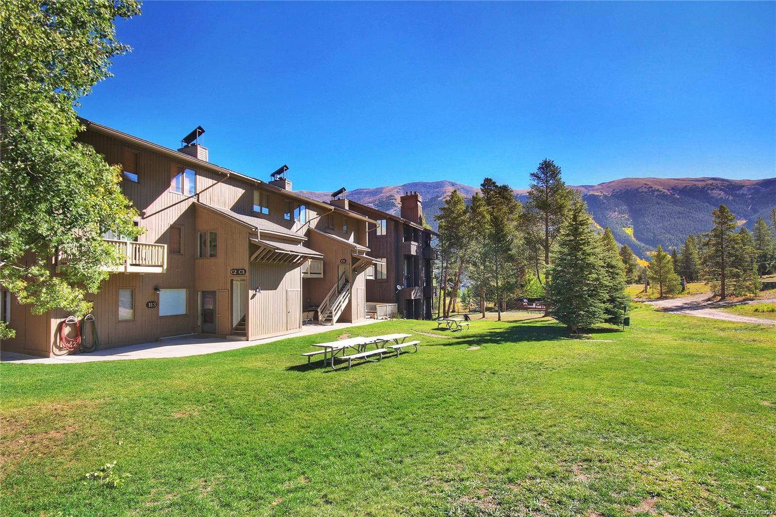 MLS# 7373038 - 2 - 108 Guller Road #B-5, Copper Mountain, CO 80443
