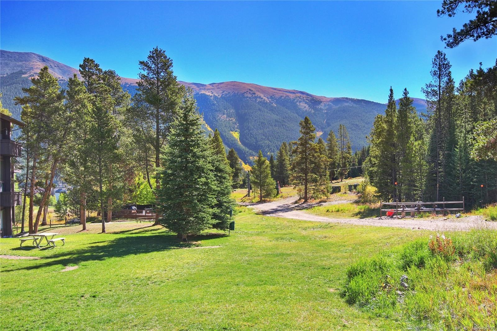 MLS# 7373038 - 3 - 108 Guller Road #B-5, Copper Mountain, CO 80443