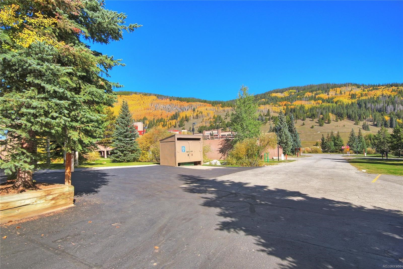 MLS# 7373038 - 33 - 108 Guller Road #B-5, Copper Mountain, CO 80443
