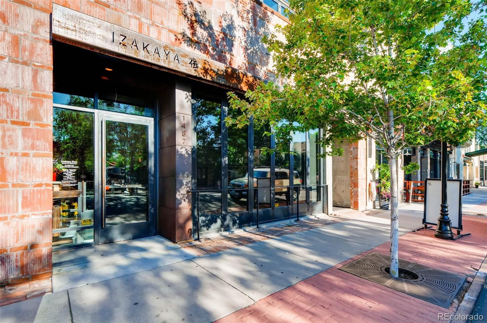 MLS# 7380437 - 22 - 124 E Colorado Avenue #3, Denver, CO 80210