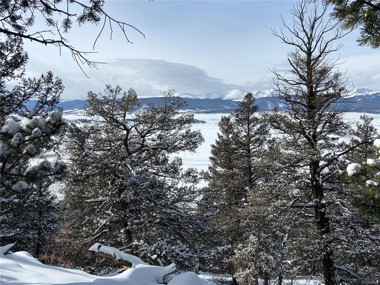 MLS# 7381339 - 1 - 2399  Middle Fork Vista, Fairplay, CO 80440