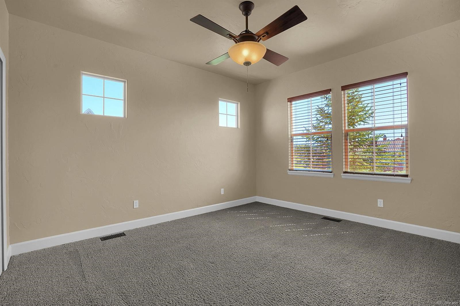 MLS# 7383029 - 16 - 2276 Rocking Horse Court, Colorado Springs, CO 80921