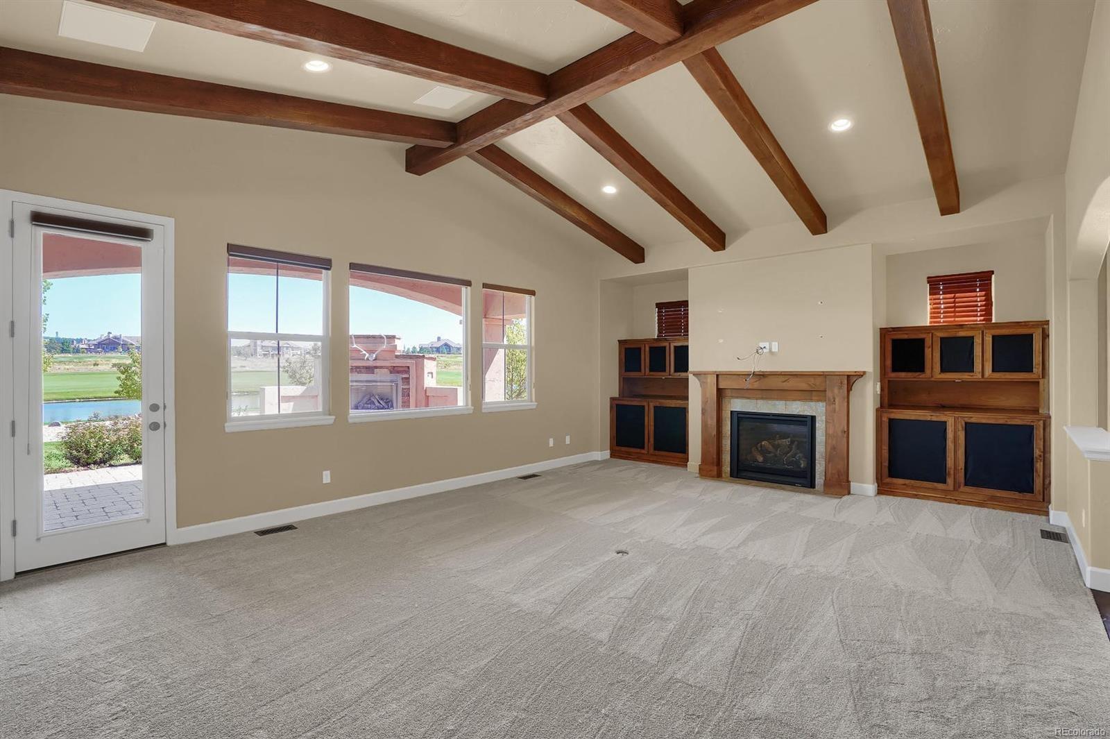 MLS# 7383029 - 18 - 2276 Rocking Horse Court, Colorado Springs, CO 80921