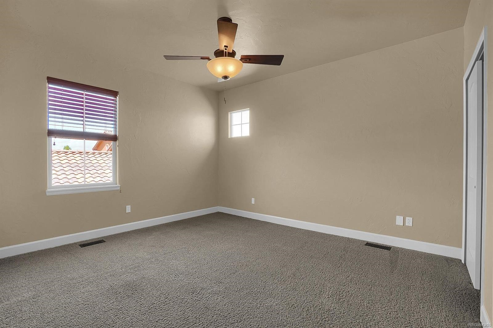 MLS# 7383029 - 21 - 2276 Rocking Horse Court, Colorado Springs, CO 80921