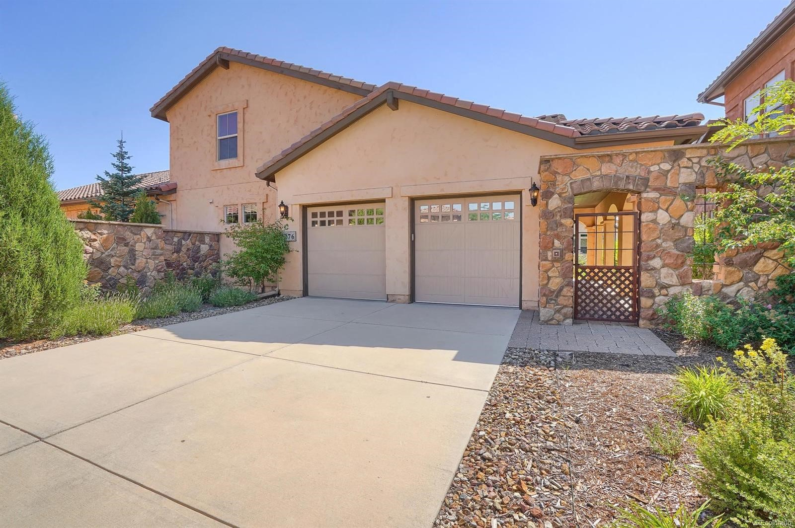 MLS# 7383029 - 5 - 2276 Rocking Horse Court, Colorado Springs, CO 80921