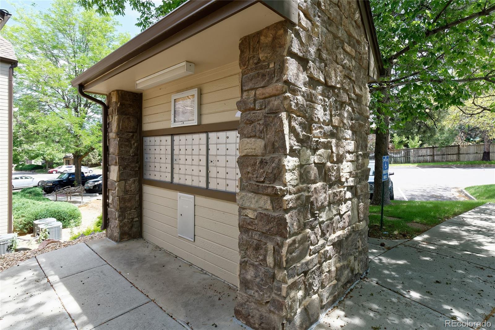 MLS# 7388449 - 27 - 9170 E Arbor Circle #L, Englewood, CO 80111