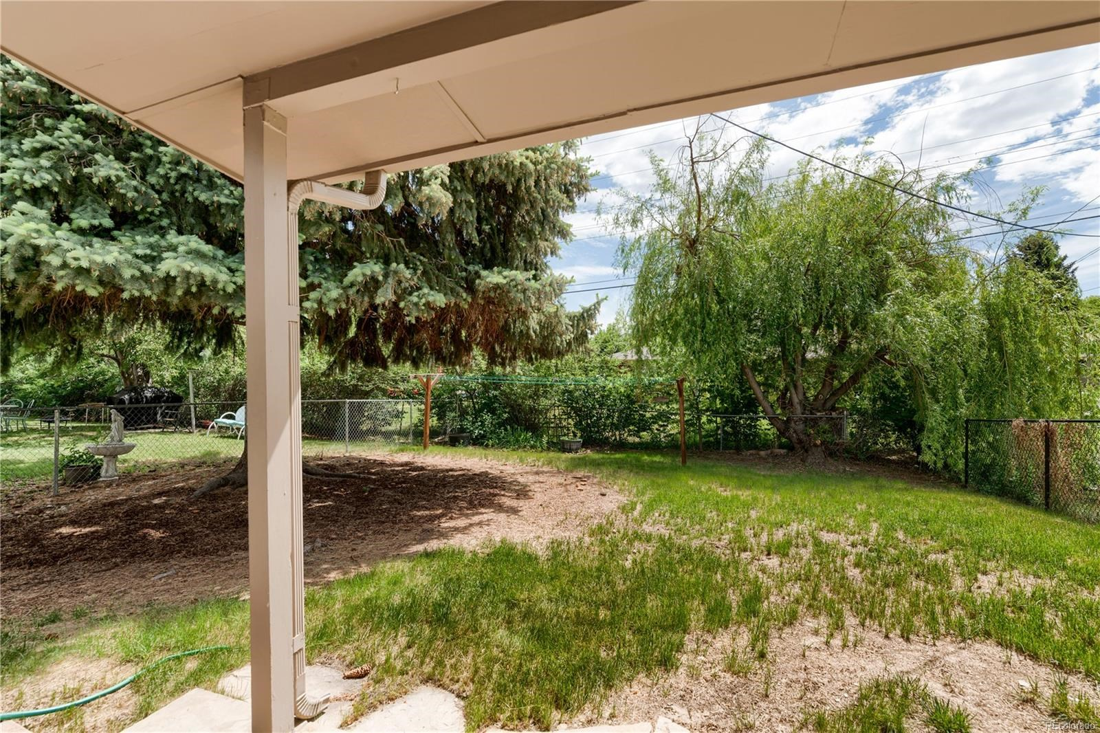 MLS# 7394257 - 1 - 1706  Empire Avenue, Loveland, CO 80538