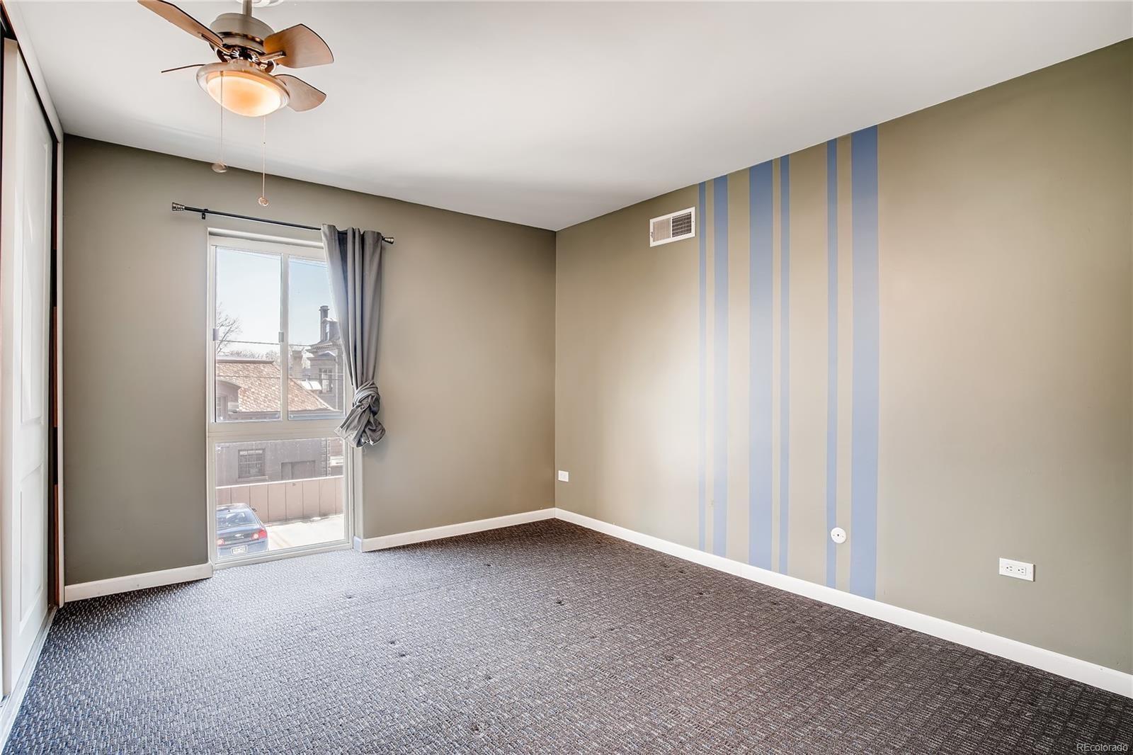MLS# 7397830 - 15 - 700 Washington Street #304, Denver, CO 80203