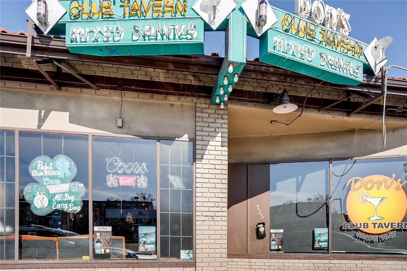 MLS# 7397830 - 30 - 700 Washington Street #304, Denver, CO 80203