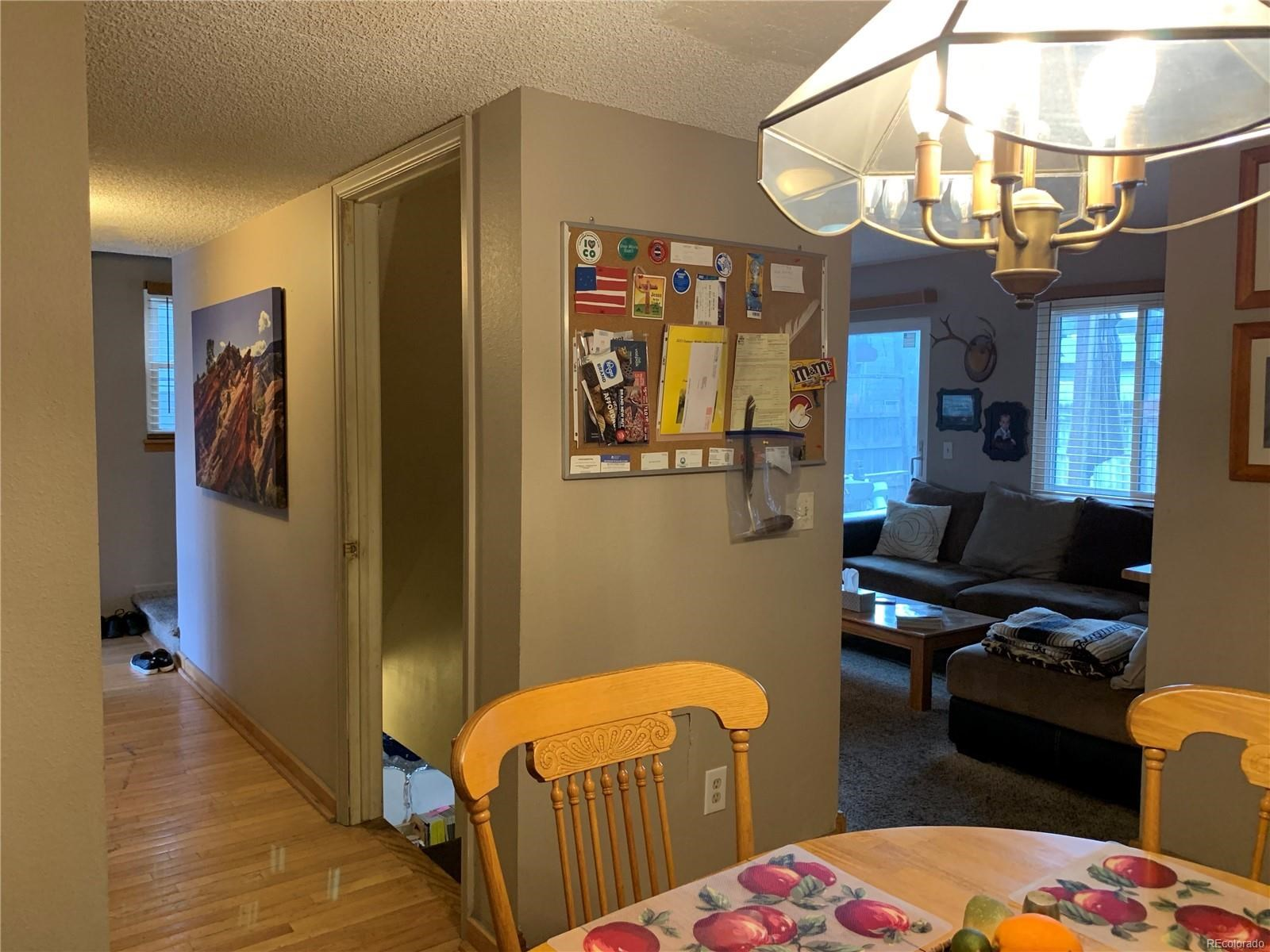 MLS# 7397939 - 13 - 12549 Forest Drive, Thornton, CO 80241