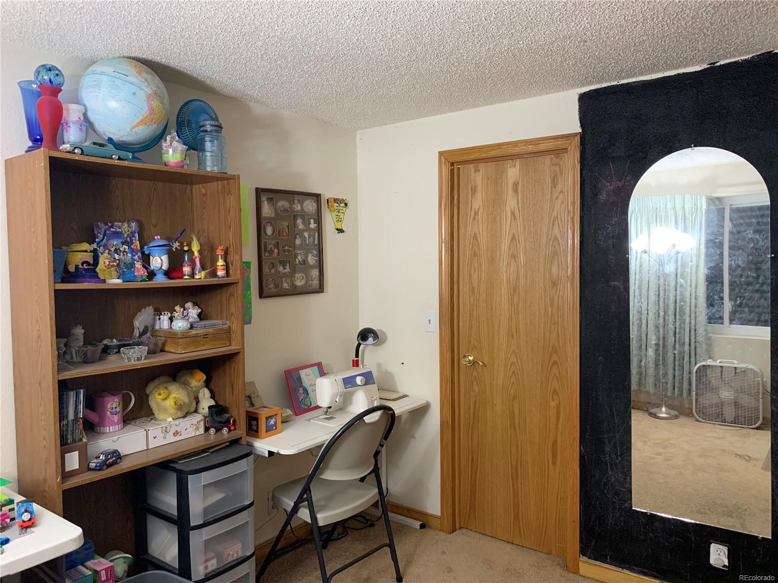 MLS# 7397939 - 36 - 12549 Forest Drive, Thornton, CO 80241