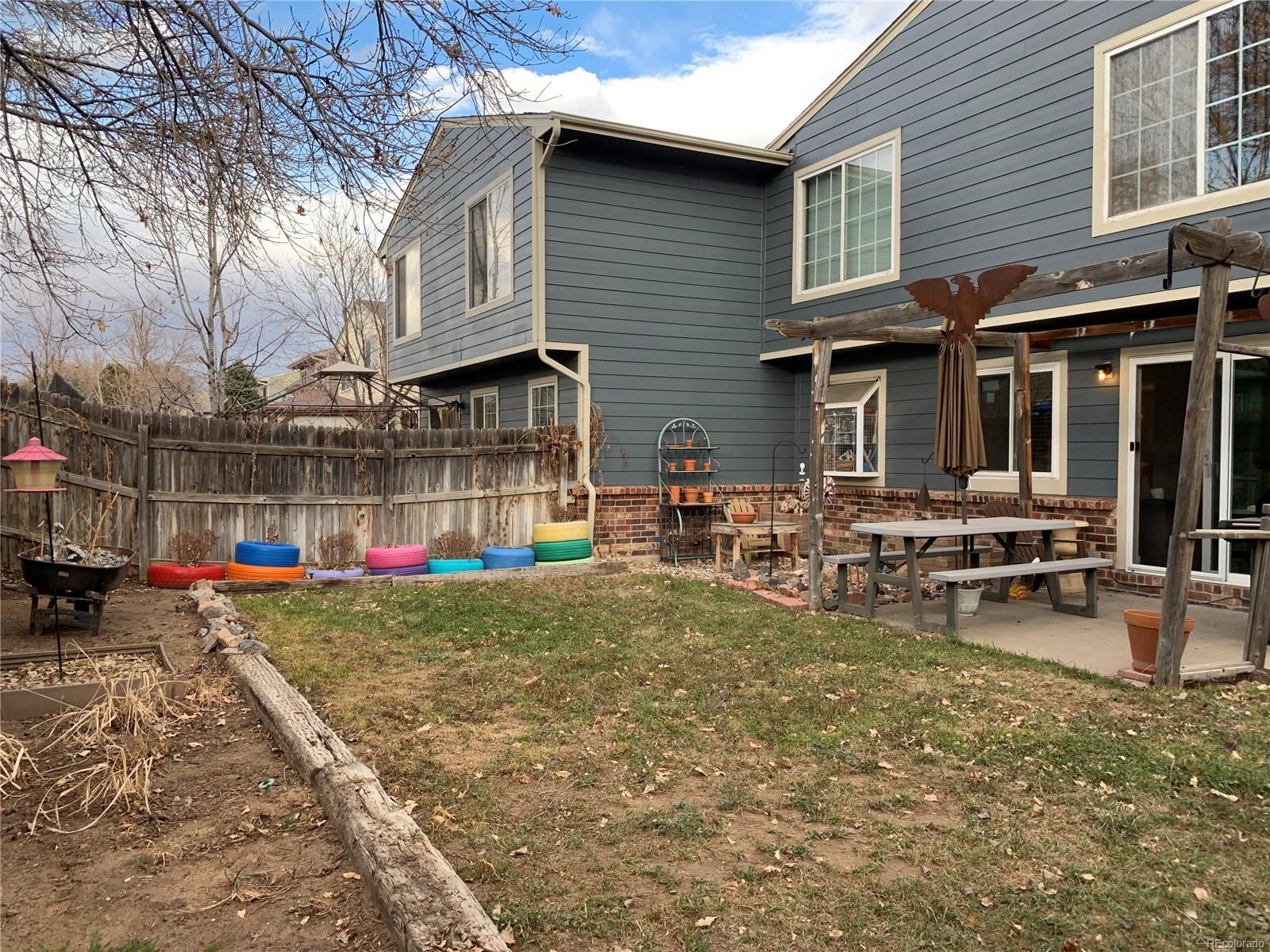 MLS# 7397939 - 39 - 12549 Forest Drive, Thornton, CO 80241