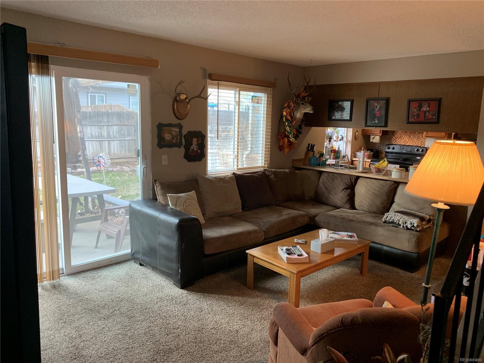 MLS# 7397939 - 5 - 12549 Forest Drive, Thornton, CO 80241