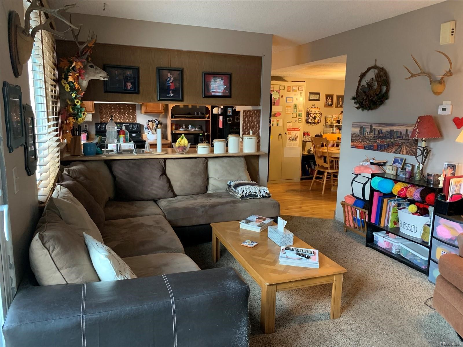 MLS# 7397939 - 7 - 12549 Forest Drive, Thornton, CO 80241
