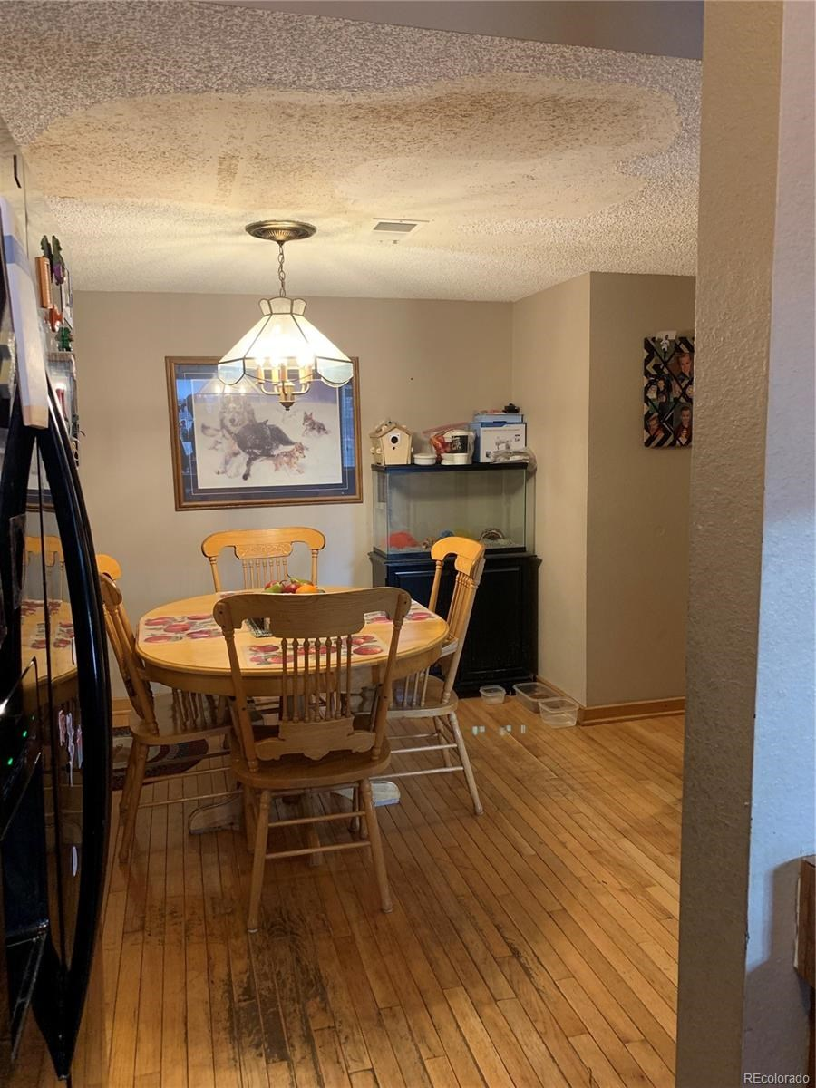 MLS# 7397939 - 9 - 12549 Forest Drive, Thornton, CO 80241