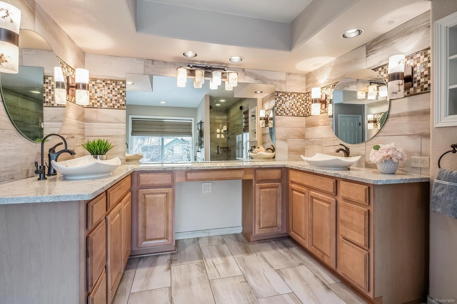 MLS# 7407386 - 11 - 14015 Turnberry Court, Broomfield, CO 80023
