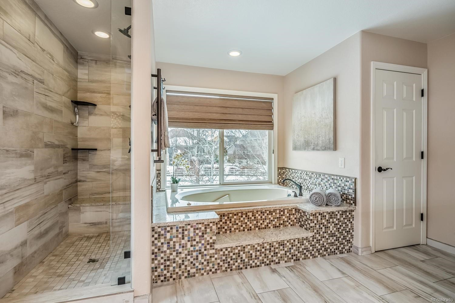 MLS# 7407386 - 12 - 14015 Turnberry Court, Broomfield, CO 80023