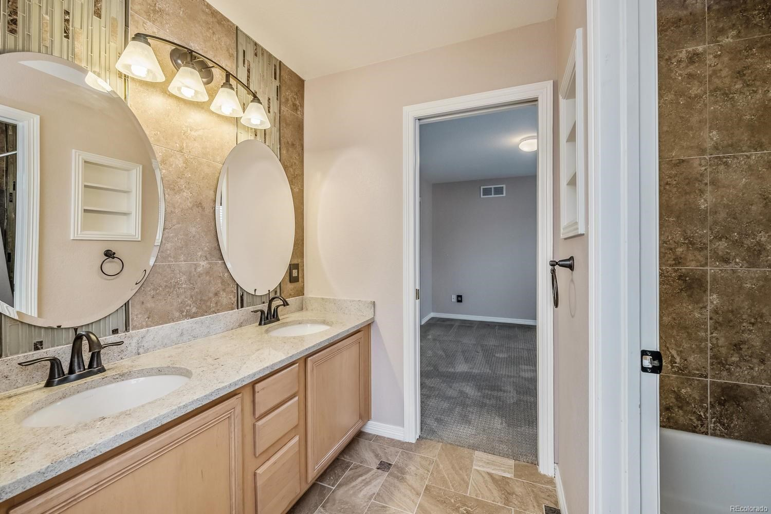 MLS# 7407386 - 13 - 14015 Turnberry Court, Broomfield, CO 80023