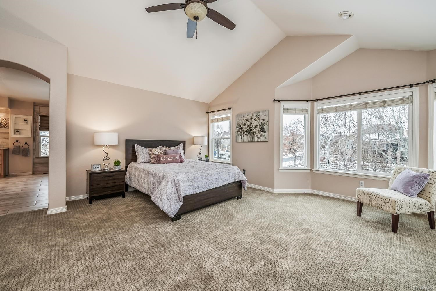 MLS# 7407386 - 14 - 14015 Turnberry Court, Broomfield, CO 80023