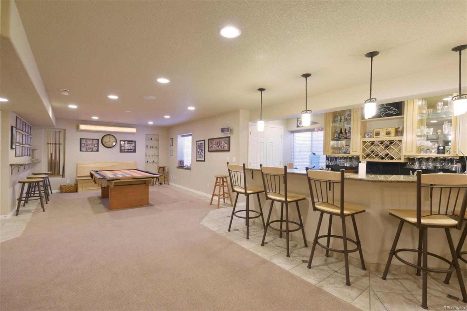 MLS# 7407386 - 16 - 14015 Turnberry Court, Broomfield, CO 80023
