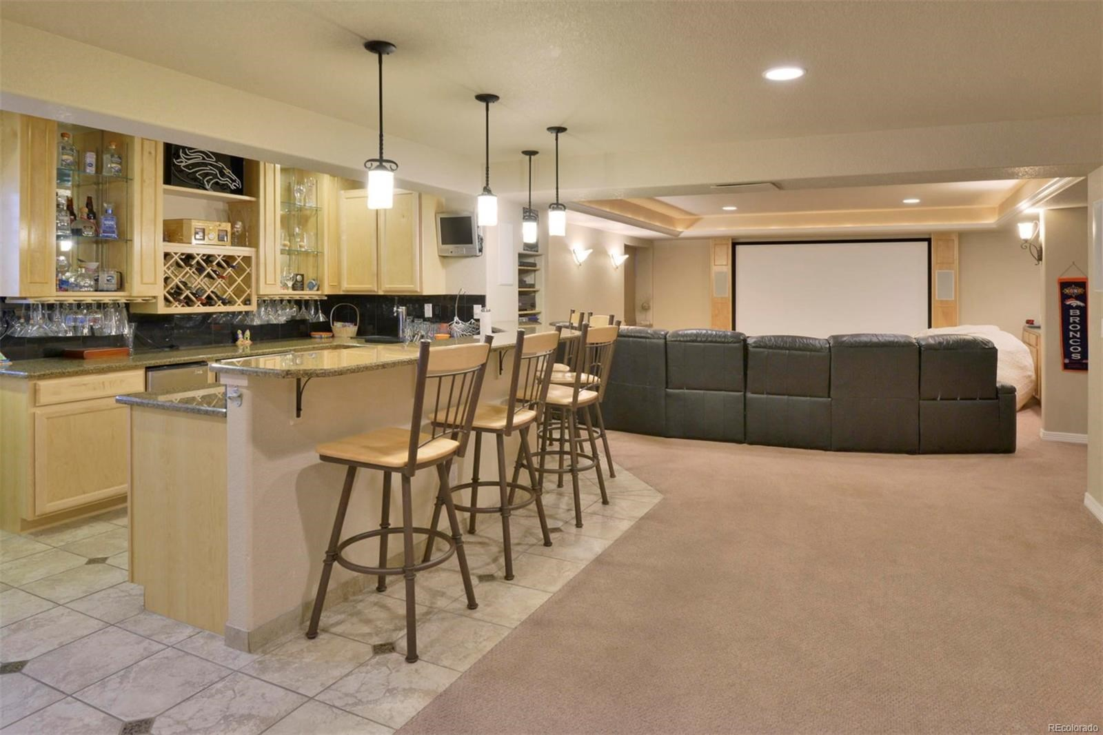 MLS# 7407386 - 17 - 14015 Turnberry Court, Broomfield, CO 80023
