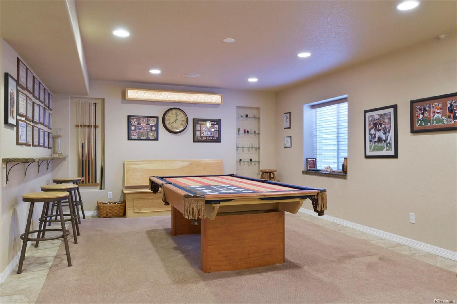 MLS# 7407386 - 18 - 14015 Turnberry Court, Broomfield, CO 80023