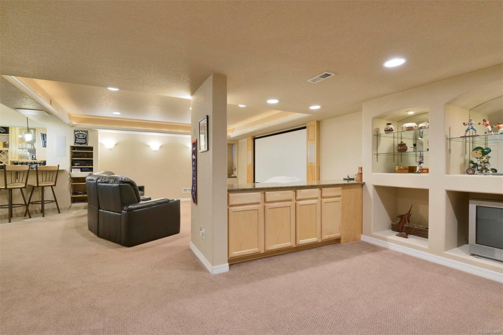 MLS# 7407386 - 19 - 14015 Turnberry Court, Broomfield, CO 80023