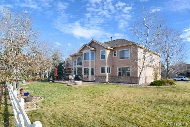 MLS# 7407386 - 20 - 14015 Turnberry Court, Broomfield, CO 80023