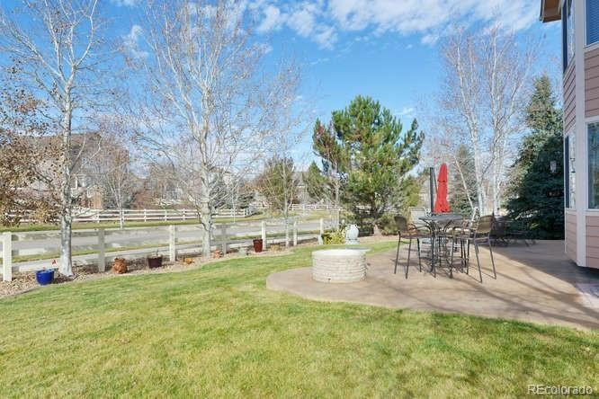 MLS# 7407386 - 21 - 14015 Turnberry Court, Broomfield, CO 80023