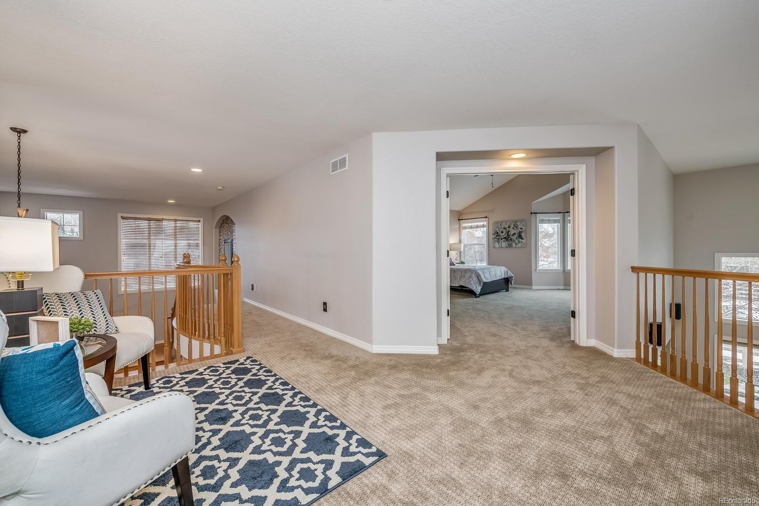MLS# 7407386 - 22 - 14015 Turnberry Court, Broomfield, CO 80023