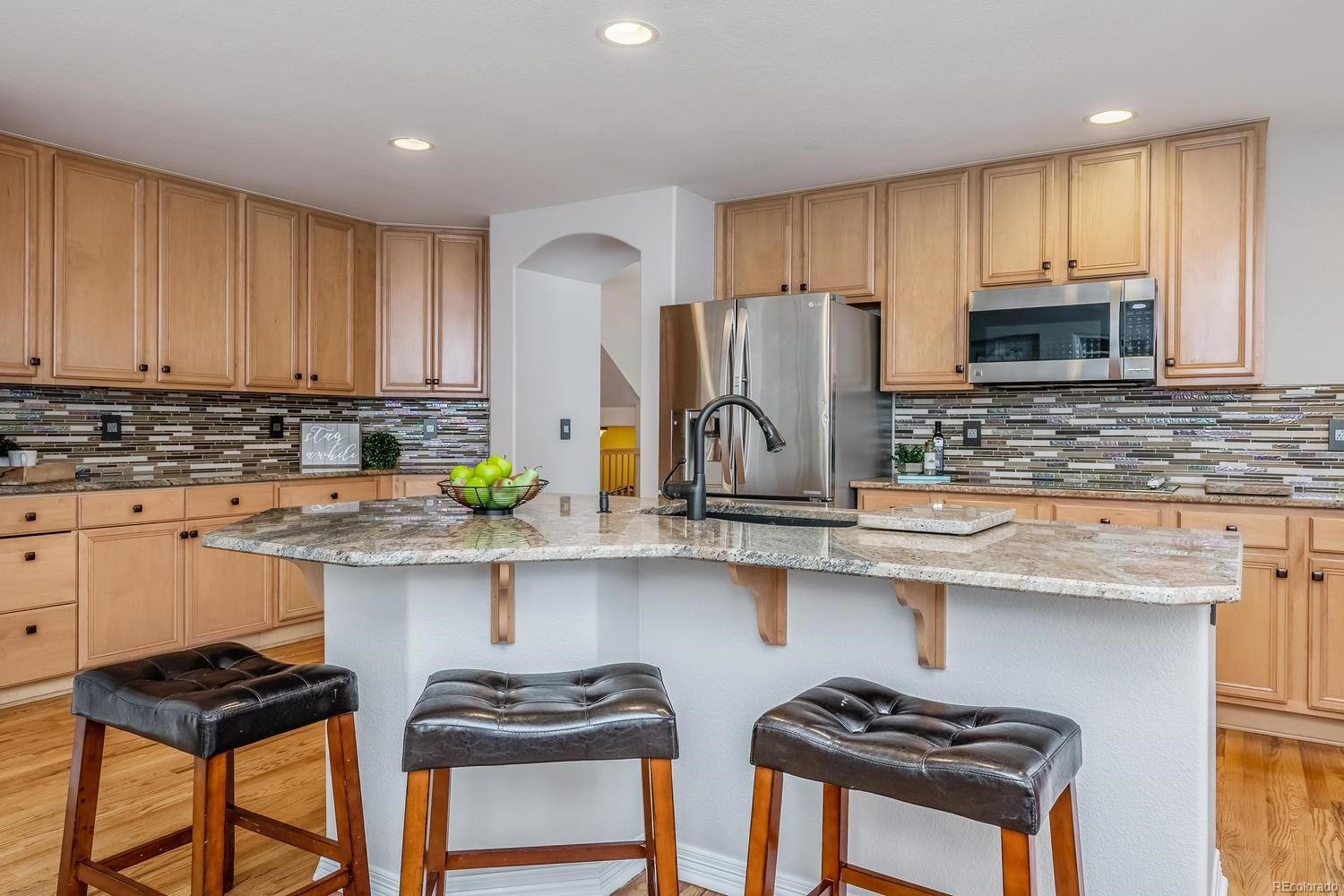 MLS# 7407386 - 8 - 14015 Turnberry Court, Broomfield, CO 80023