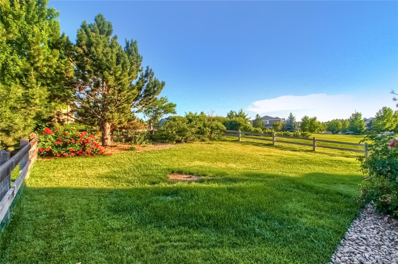 MLS# 7410337 - 38 - 17236 E Lake Lane, Aurora, CO 80016