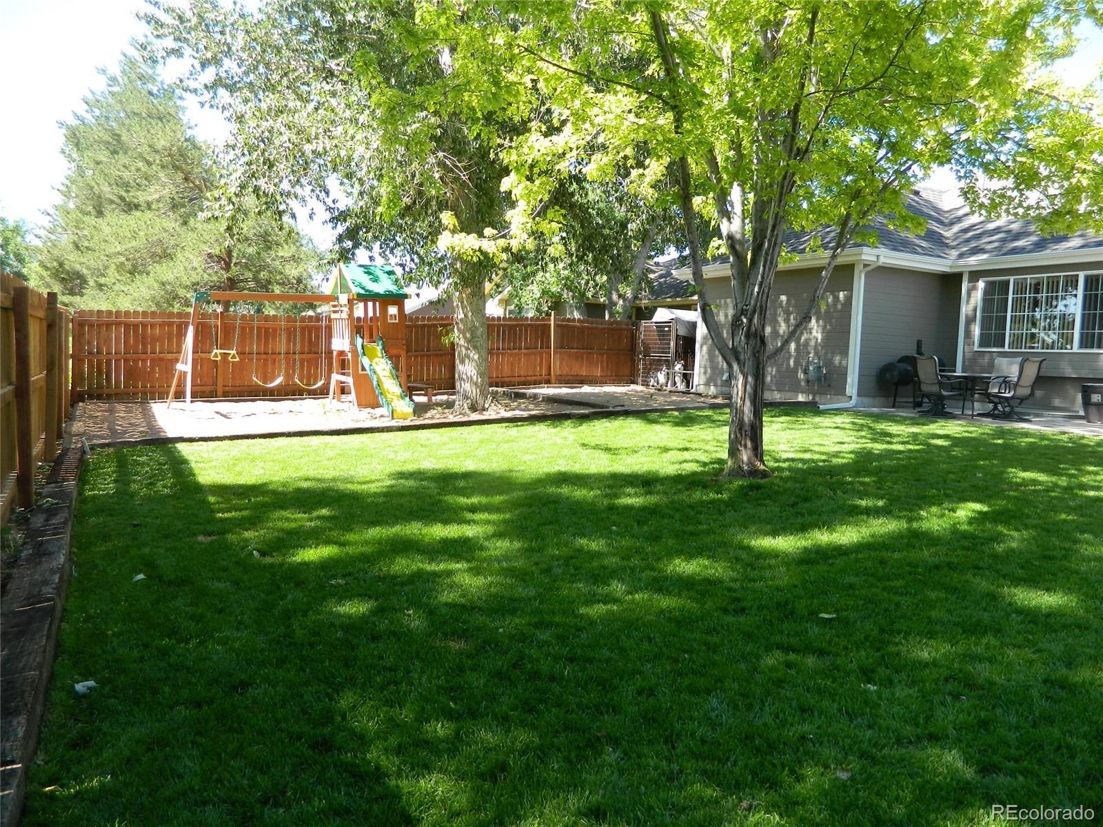 MLS# 7411815 - 28 - 345 Samples Avenue, Brush, CO 80723