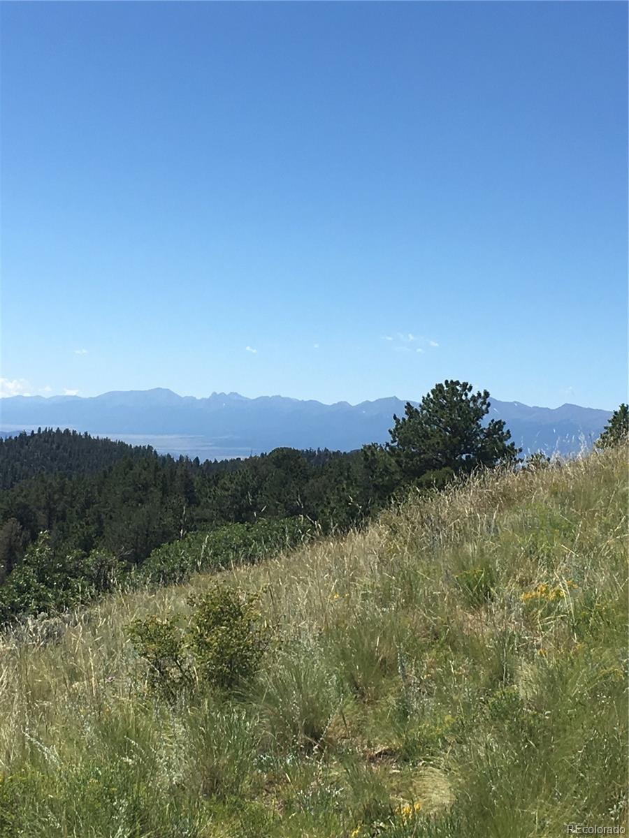 MLS# 7424993 - 1 - Lot 30  Montana Verde, Cotopaxi, CO 81223